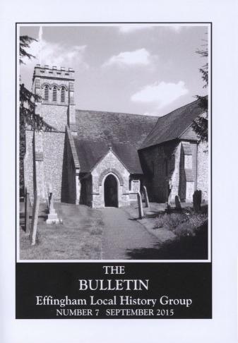 bulletin7thumb